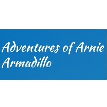 Adventures of Arnie Armadillo