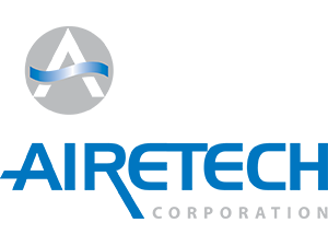 Airetech Corporation