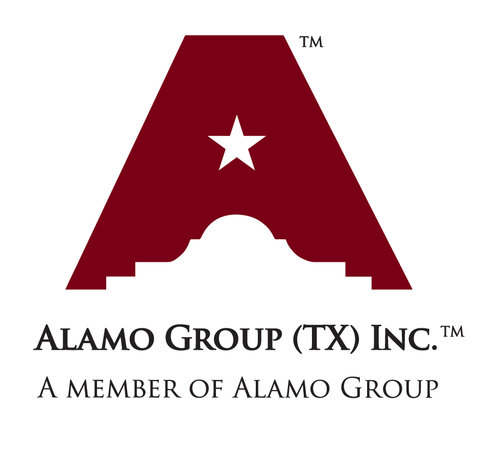 Alamo Group (TX) Inc