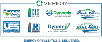 Veregy Midstate Energy LLC