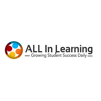 ALL In Learning
