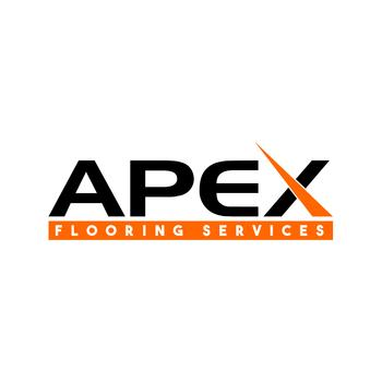 Apex Flooring Services