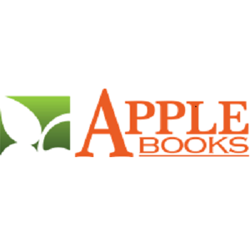Apple Books LLC