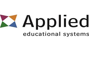 Applied Educational Systems Inc