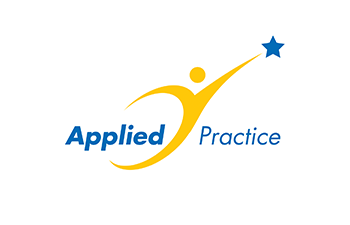 Applied Practice Propel Education Strategies Inc