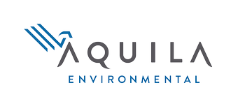Aquila Environmental LLC