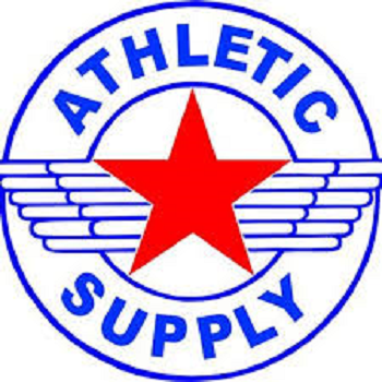 Athletic Supply Inc
