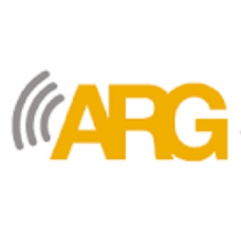 Audio Resource Group