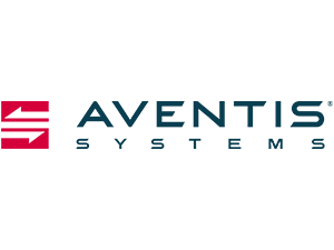 Aventis Systems Inc