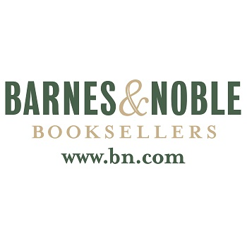 Barnes Noble Booksellers Inc