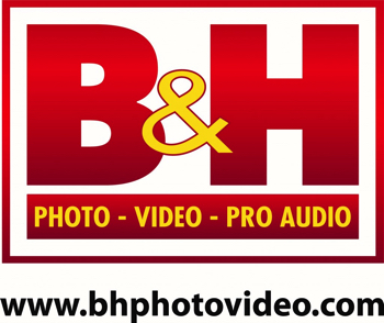 B & H Photo & Electronics Corporation