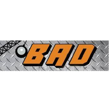 BAD Company Inc Building Abatement Demolition Company Inc