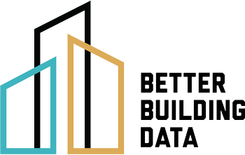 Better Building Data LLC