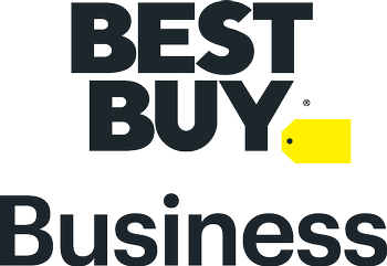 Best Buy For Business Best Buy Stores