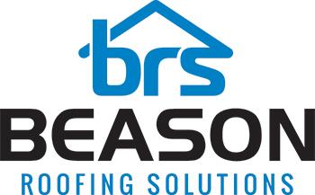 Beason Roofing Solutions Inc