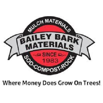 Bailey Bark Materials Inc