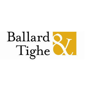 Ballard and Tighe Publishers Educational IDEAS INC