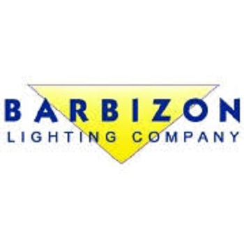 Barbizon Lighting Barbizon Electric Co Inc