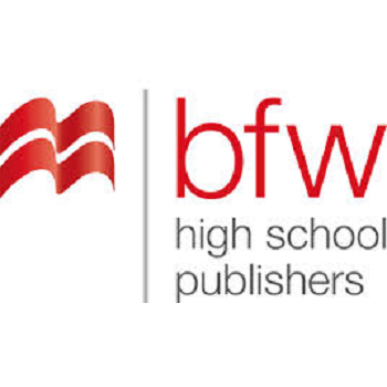 Bedford Freeman & Worth Publishing Group