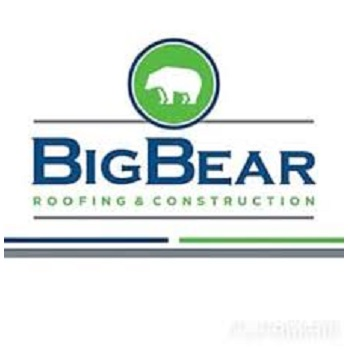 Big Bear Roofing and Construction