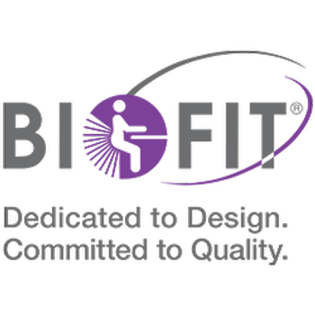 BioFit Engineered Products Limited Partnership