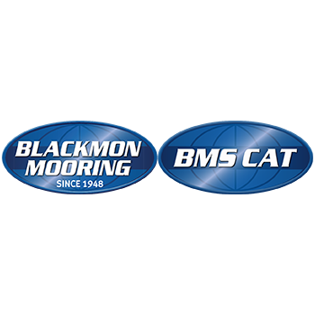 Blackmon Mooring Services