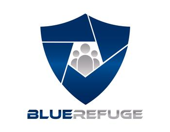 Blue Refuge LLC