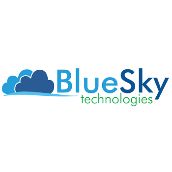 Blue Sky Technologies LLC