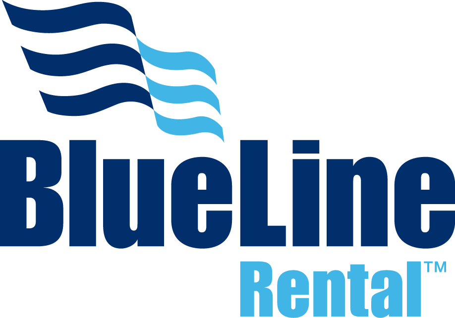 Blueline Rental LLC