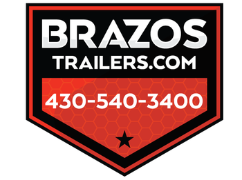 Brazos Trailer Manufacturing LLC