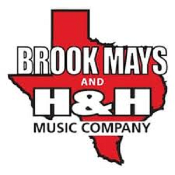 Brook Mays Music and H and H Music Universal Melody Services
