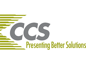 CCS Presentation Systems BUCKEYE TECHNOLOGY SOLUTIONS