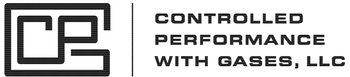 Controlled Performance with Gases LLC
