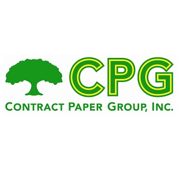 Contract Paper Group Inc