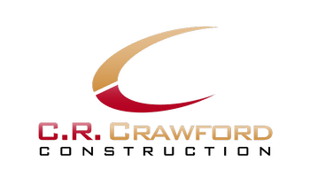 CR Crawford Construction