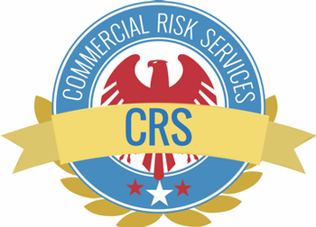 Commercial Risk Services Inc