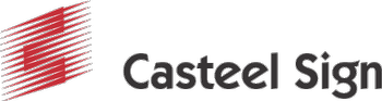 Casteel and Associates Inc