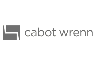 Cabot Wrenn Hancock and Moore LLC