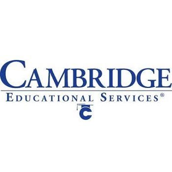Cambridge Educational Services Inc