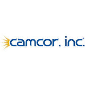 Camcor Inc