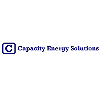 Capacity Energy Solutions LLC