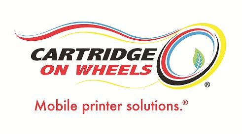 Discount Imaging Cartridge on Wheels Tech Assurance