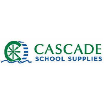 Cascade School Supplies
