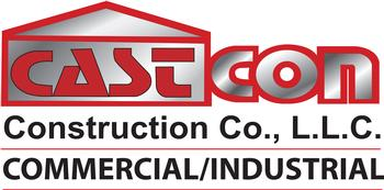 Castcon Construction Co