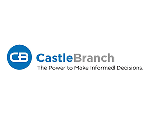 Castle Branch Inc