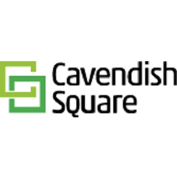 Cavendish Square Publishing LLC