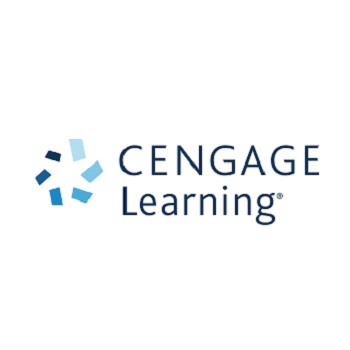 Cengage Learning Inc