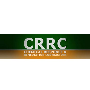 Chemical Response Remediation Contractors Inc