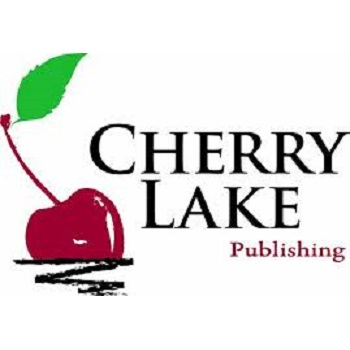 Cherry Lake Publishing Sleeping Bear Press CBM LLC