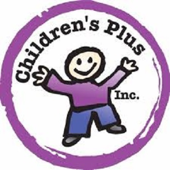 Childrens Plus Inc